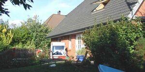 Ferienwohnung Lehuniak in Langballigau - kleines Detailbild
