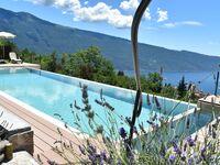 Ferienwohnung Il Mosto in Tignale - kleines Detailbild