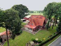 Ferienhof Eggern in Meppen - kleines Detailbild