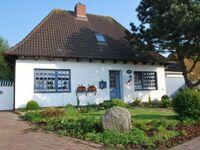 Ferienhaus 'Hus Stinteck' in Büsum-Westerdeichstrich - kleines Detailbild