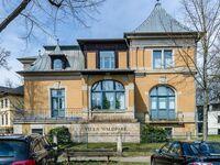 Villa Waldpark in Dresden - kleines Detailbild