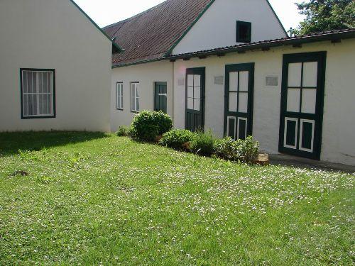hauerhof 99 apartment 1 in klosterneuburg kritzendorf nieder sterreich isabella rohringer. Black Bedroom Furniture Sets. Home Design Ideas