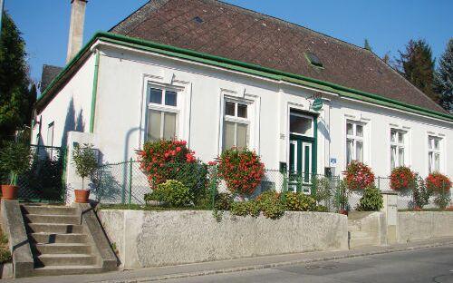 Hauerhof 99 - Apartment 2
