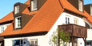 Ferienwohnung de Vries in Ostseebad Prerow - kleines Detailbild