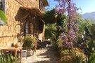 Finca - Ferienwohnung 2 Buena Vista in Soller - kleines Detailbild