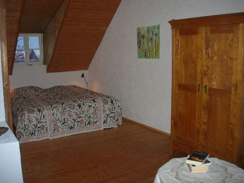 Atelier Winzerhaus In Rhodt Unter Rietburg Rheinland Pfalz