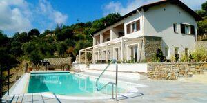 Villa Morghe 1 in Dolceacqua - kleines Detailbild
