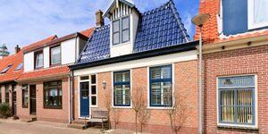 Ferienhaus De Blauwe Pannen in Egmond aan Zee - kleines Detailbild