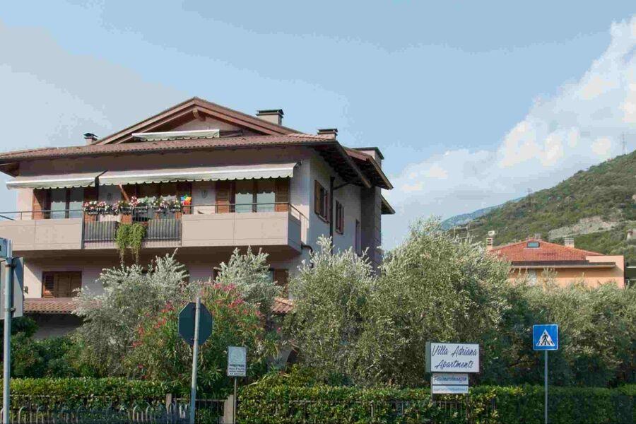 Appartamenti Villa Adriana