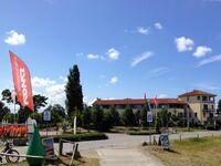 Ferienwohnung Ostseeblick in Ostseebad Zingst - kleines Detailbild