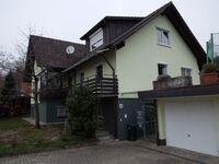 Angelas Apartment in Grenzach-Wyhlen - kleines Detailbild