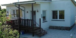 Ferienhaus Altenburg in Barnekow-Klein Woltersdorf - kleines Detailbild