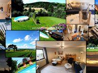 Ferienwohnung Petra Eckhardt in Uslar-Schoningen - kleines Detailbild