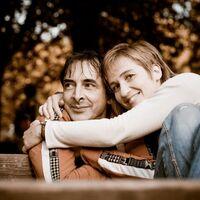 Vermieter: Arno und Dani Jordan