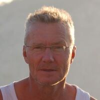 Vermieter: Henk Spanninga