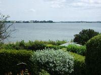 Ferienwohnung Wasserblick in Stralsund - kleines Detailbild