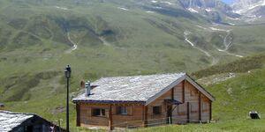 Ferienhaus Galibode in Bäll - kleines Detailbild
