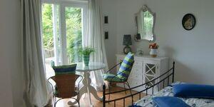 Ferienwohnung 'Schöne Aussicht' in Glücksburg (Ostsee) - kleines Detailbild