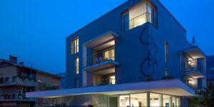 Gardabike Residence in Torbole sul Garda - kleines Detailbild