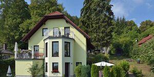 Ferienwohnungen 'Im Weingartental' in Meiningen - kleines Detailbild