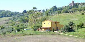 Ferienhaus Il Livello in Casciana Alta - kleines Detailbild