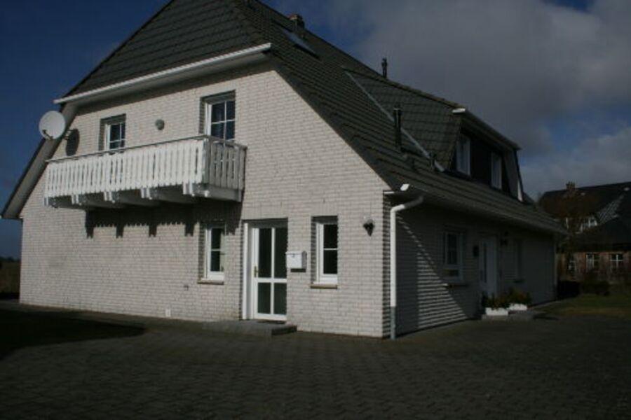 Ferienhaus Jensen