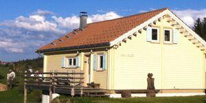 Haus Nr. 73 in Görwihl - kleines Detailbild