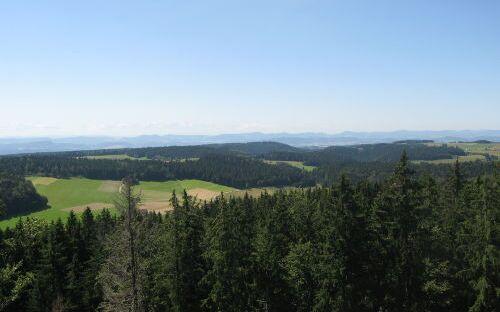 Besondere übernachtungen Baden Württemberg Und Ihr Urlaub Wird