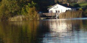 Haus 'Am Selliner See-Wismar' in Neukloster-Ravensruh - kleines Detailbild