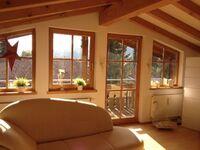 Ferienwohnung 'An der Sonne' in Oberstaufen - kleines Detailbild