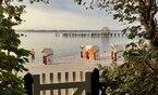 Ferienwohnung 'Kleiner Strand-Schatz' in Glücksburg (Ostsee) - kleines Detailbild