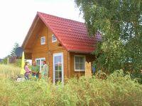 Ferienhaus Dünennest in Altwarp - kleines Detailbild