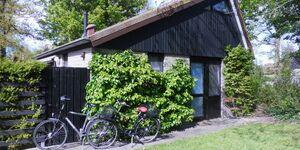 Ferienhaus Zeeland-Ellemeet in Ellemeet - kleines Detailbild