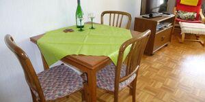 Apartment Kolibri in Bad Bergzabern - kleines Detailbild