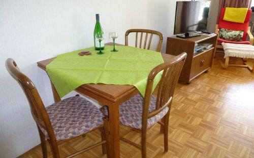 Apartment Kolibri