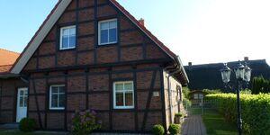 Ferienwohnung 'Hinter den Höfen 1g DG I' in Großenbrode - kleines Detailbild