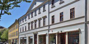 Gästewohnungen AAT Appartements Am Theater in Weimar - kleines Detailbild