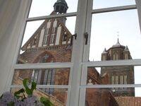 'Alte Seifensiederei' - Ferienwohnung II in Stralsund - kleines Detailbild