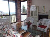 Villa 'Sonne & Meer' - Ferienwohnung 5 in Westerholz - kleines Detailbild