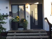 Ferienwohnung Erholungsoase Gräbner in Harsdorf - kleines Detailbild