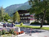 Ferienwohnungen Pillersee in St. Ulrich am Pillersee - kleines Detailbild