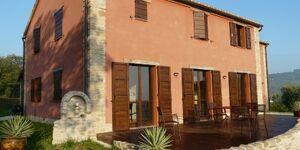 Casa Due Sorelle in Cupramontana - kleines Detailbild