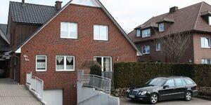 Ferienhaus Dreyer in Damme - kleines Detailbild