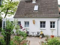 Ferienhaus Puppenstube in Ostseebad Binz - kleines Detailbild