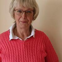 Vermieter: Das bin ich, Marion Haidorfer