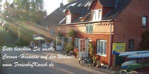 Ferienhof Kaack in Winnert - kleines Detailbild