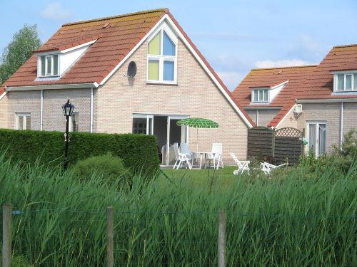ferienhaus breskens holland in breskens zeeland verhuur. Black Bedroom Furniture Sets. Home Design Ideas