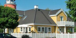 Haus Scharmützelsee in Wendisch Rietz - kleines Detailbild