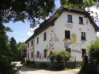 Buchhaus Vier in Kirchenlamitz - kleines Detailbild