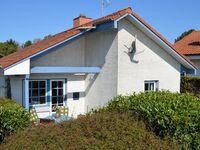 Ferienhaus 'Hinterm Deich' in Kappeln - kleines Detailbild